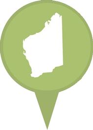 Malaga, Perth Western Australia
