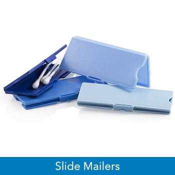 Slide Mailers
